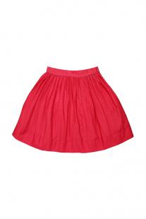 Купить юбка monnalisa bimba ( размер: 116 6лет ), 11502736