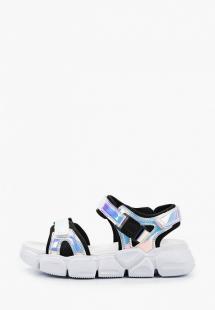 Купить сандалии berten be095agiqnc9r330