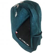 Купить рюкзак u.s. polo assn, тёмно-синий ( id 12245202 )
