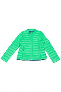 Купить куртка kenzo ( размер: 140 10лет ), 9089456