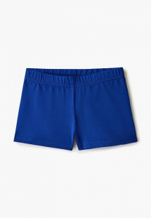 Купить шорты спортивные diamatti mp002xg00rk0cm128