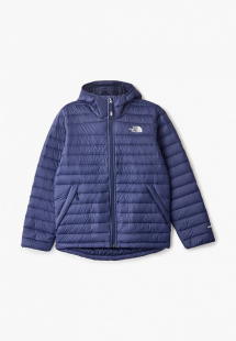 Купить пуховик the north face th016ebgmyx4inxs