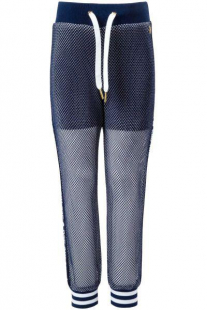 Купить брюки ( id 353859316 ) stefania