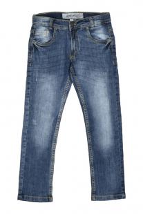 Купить джинсы для мальчика dodipetto ( размер: 140 10_лет ), 12439550