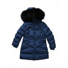 Купить sweet berry пальто для девочки 834109 834109