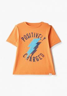 Купить футболка gap ga020ebidqs8inxxl