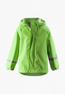 Купить куртка reima re883ekduzh2cm134