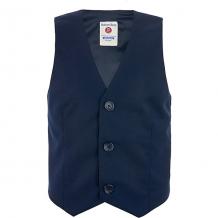 Купить жилет button blue ( id 11690816 )