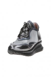 Купить кроссовки barcelo biagi ( размер: 38 38 ), 11286426