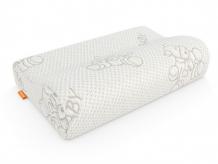 Купить орматек подушка junior comfort 50х32 см 951955702