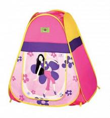 Купить палатка-домик shantou gepai танец цветов ( id 8750869 )