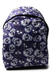 Купить рюкзак stella ( размер: os ), 10675668