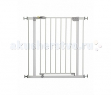 Купить hauck детские ворота безопасности open n stop