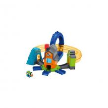 Купить игровой набор fisher price томас и его друзья, скоростные трюки ( id 8864658 )