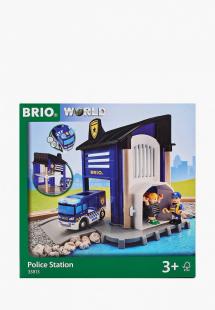 Купить конструктор brio mp002xc00s5zns00