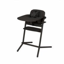 Купить столик к стульчику cybex lemo tray infinity black cybex 997028456