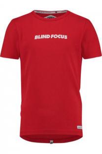 Купить футболка ( id 352765740 ) vingino