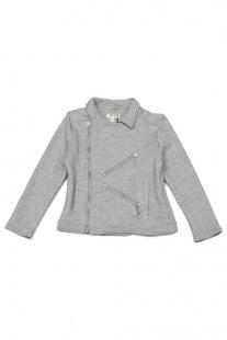 Купить куртка kenzo ( размер: 104 4года ), 9088076