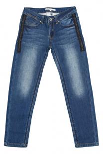 Купить джинсы silvian heach kids ( размер: 122 7лет ), 12085637