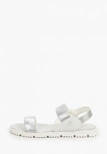 Купить сандалии keddo ke037agioxu3r330