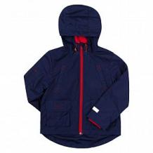Купить куртка bembi, цвет: синий ( id 12617968 )
