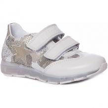 Купить кроссовки dandino ( id 7796316 )