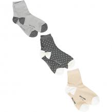 Купить носки gulliver, 3 пары ( id 12431914 )