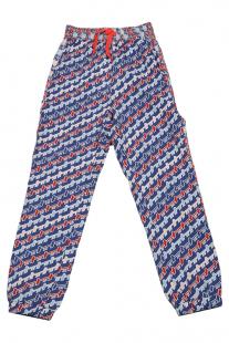 Купить брюки kenzo ( размер: 110 5лет ), 10241185