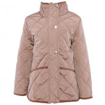 Купить демисезонная куртка sweet berry 4931395