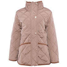 Купить демисезонная куртка sweet berry ( id 4931395 )