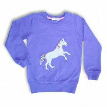Купить джемпер takro, цвет: фиолетовый ( id 11155358 )
