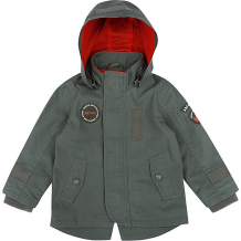 Купить куртка birba для мальчика 10966006
