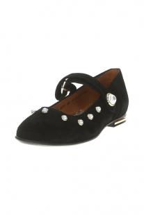 Купить туфли san marko ( размер: 32 32 ), 11658217