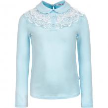 Купить блузка nota bene ( id 11748733 )