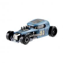 Купить базовая машинка hot wheels mod rod ( id 11082360 )