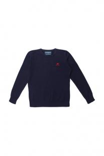 Купить jumper polo club с.h.a. ( размер: 140 9-10 ), 10758872