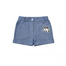 Купить the hip! шорты с единорогом g 05.32.01