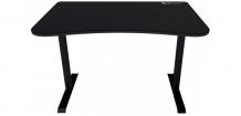 Купить arozzi стол для компьютера arena fratello arena-fratello