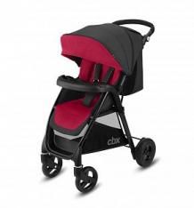 Прогулочная коляска CBX Misu Air, цвет: crunchy red ( ID 8782669 )