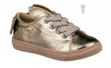 Купить indigo kids полуботинки для девочки 41-736 41-736