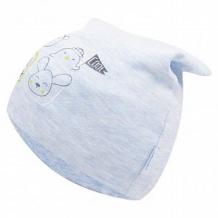 Купить шапка aliap, цвет: голубой ( id 12655078 )