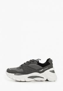 Купить кроссовки elegami el047abilxy2r380