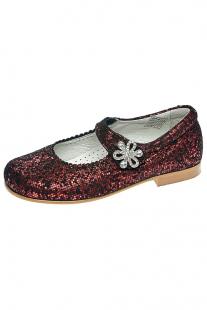 Купить туфли tny ( размер: 25 25 ), 12069128