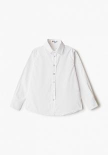 Купить рубашка button blue bu019ebjpml3cm152