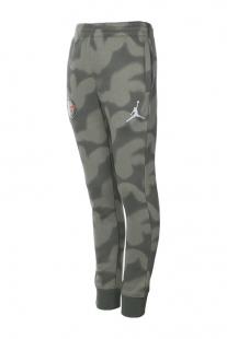 Купить брюки jordan ( размер: 147 m ), 11548662