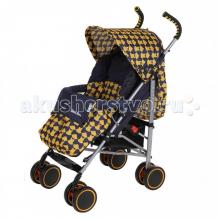 Купить коляска-трость bambola клетка hp-313