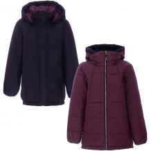 Купить утепленная куртка didriksons bancroft ( id 9048260 )