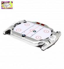 Купить настольная игра s+s toys аэрохоккей на батарейках ( id 7180981 )