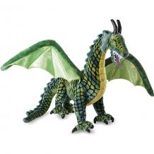 """Купить мягкая игрушка melissa&doug """"дракон"""" ( id 12406782 )"""