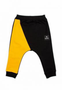 Купить брюки спортивные bodo mp002xc00cmecm8692
